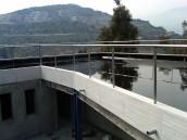 IMG00032-20100830-1104