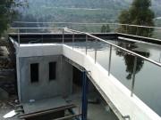 IMG00038-20100830-1106