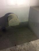 water tank Albania 004