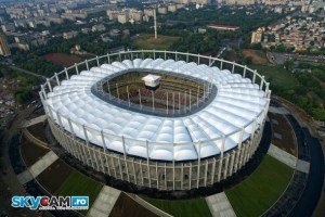 National-Arena-Bucharest