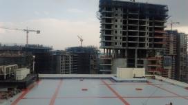 Kirloskar Business Park 1