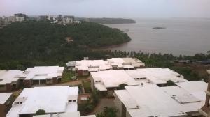 Umiya Goa