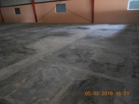 After clean floor (4)