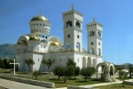 Churches in Montenegro