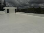 Concrete Roof in Mauritius
