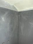 Under Tiles Waterproofing
